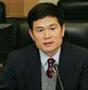 上海金融办主任方星海