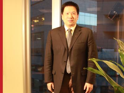 泰达宏利基金管理有限公司固定收益部总经理 沈毅