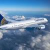 波音787安全隐患
