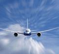 事故不影响波音787进中国