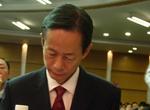 重庆市政府副秘书长艾扬