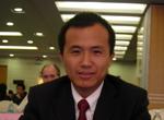 西门子IT解决方案和服务集团东北亚区副总裁�O瑞峰