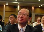 凯捷集团大中华区副总裁王晓良