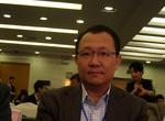 乐金电子(LG)公司中国副总裁 梁慈