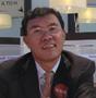 首都创业集团有限公司总经理刘晓光