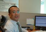 中国,宽客,第八期,工银瑞信,指数,基金,经理,樊智
