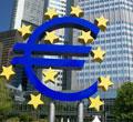欧洲央行:拒绝再购国债