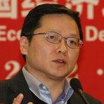 第十三届中国财经风云榜互金行业评选