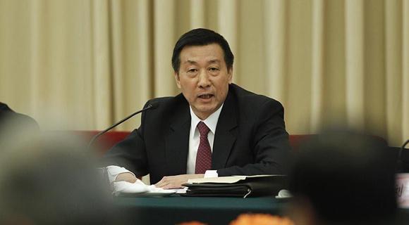 国资委主任王勇:国企改革要更加市场化