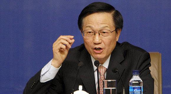 财政部明确营改增试点中文化事业建设费征收
