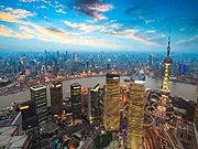 重磅:上海发布楼市新政